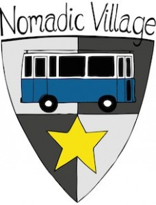 nvlogo smaller