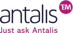 ANTALIS_4c-cmyk-corp