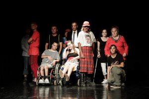 divadlo-bez-domova