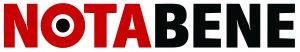 NtBn logo