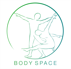 body-space6_BIG