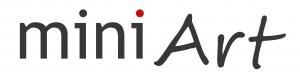 miniart_logo