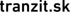 tranzit logo bw