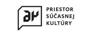 A4_logo2013