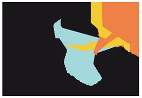 NAF-logo-2016+